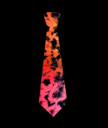 Kaiden Matching Tie