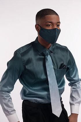 Ronan Face Mask