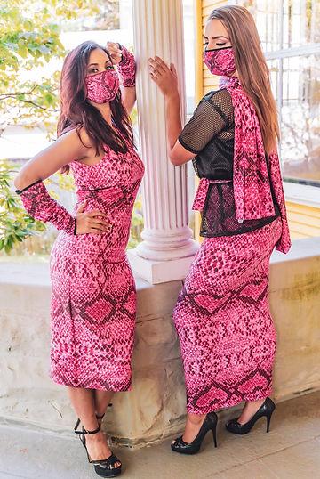 Coral pink ensemble 2.jpg