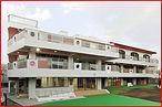 Sakurano School pic.JPG