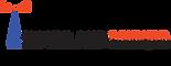 kwit-logo-2016-1_0.png