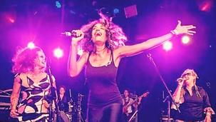 Williamstown Theatre Festival - 2019