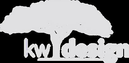 kw design logo.png