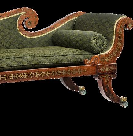 Historický nábytek, kwdesign, design, návrh, interiér, na míru