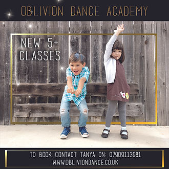 5+ CLASS.jpg