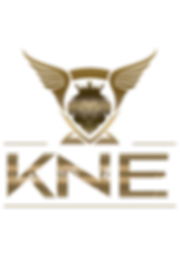 Official KNE 2 png.png