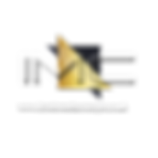 IMC LOGO with web.png