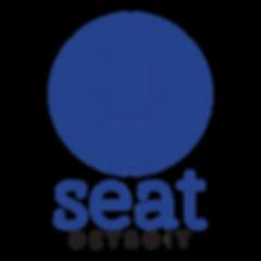 Seat_Logo-01.png