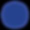 Seat_Logo_IconOnly-01.png