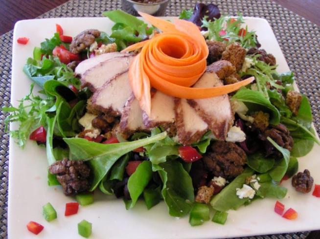 Chicken Salad_full_edited.jpeg