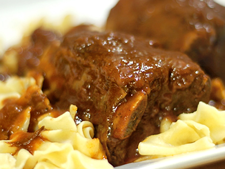hungarian-braised-beef-short-ribs.jpg