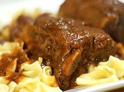 hungarian-braised-beef-short-ribs.jpg