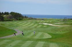 Crowbush Golf.JPG