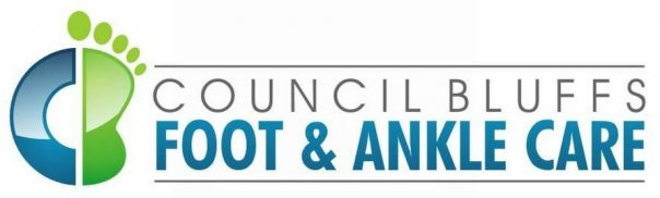 Austin Bunionectomy | Council Bluffs Foot & Ankle Care