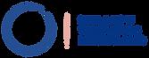 logo_SVN.png
