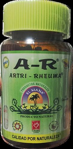 Artri Rheuma *60 Cáp