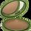 Thumbnail: Polvo comp Kaloe Control Imperfecciones *15 g