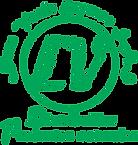 Logotipo Linea Verde PNG.png
