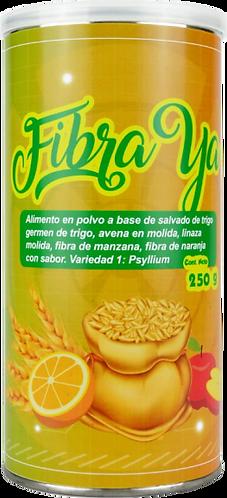 FibraYa * 250 g - Bienestar