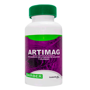 Artrimag *90 Cápsulas