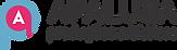 logo_quality_apalusa_horizontal.png
