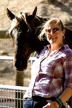 susan-and-horse-picture.jpg