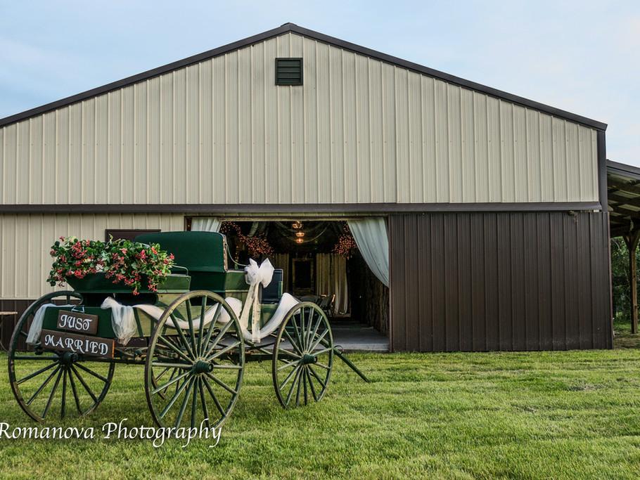 Brandee & Alex's Wedding-9.jpg