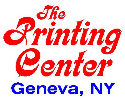 The Printing Ctr.jpg