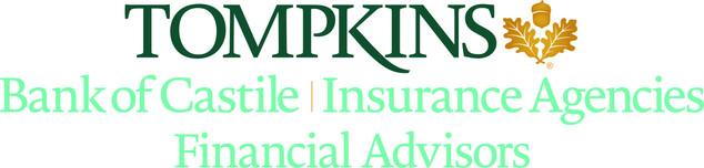 Tompkins Bank.jpg