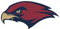 MILLCREEK_Logo_Hawk.jpg