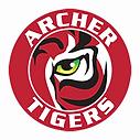 ArcherHS_Logo.png