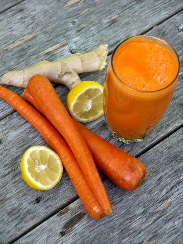 citrus-carrot-ginger-juice-2
