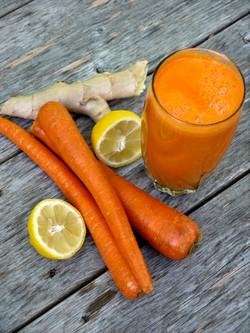 citrus-carrot-ginger-juice-2
