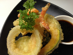 App.-tempura