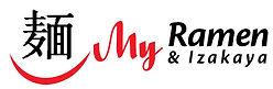 Ramen-logo.jpg