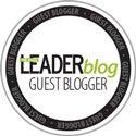 ASHA LEADER GUEST BLOGGER