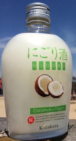 Coconut Nigori_edited