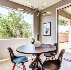 Sunnyvale Project
