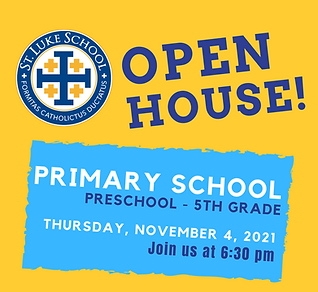 PYP Open House 2021.png