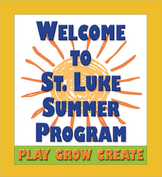 Summer Program Poster.jpg