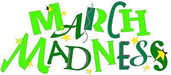 MARCH MADNESS SCRIP CONTEST