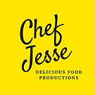 Chef Jesse Logo.png