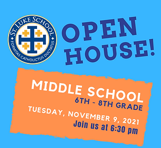 MYP Open House 2021.png
