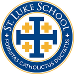 St_Luke_School_Logo - New Blue.png