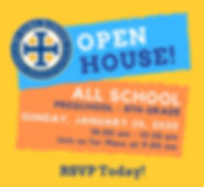 Open House  All School 2020.jpg