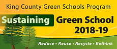 Sustaining-Green-School-1440x600-2018-19