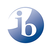 ib-world-school-logo-1-colour-rev-tb.png