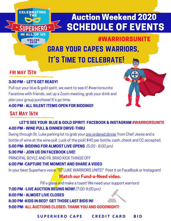 Auction Day Schedule of Events.png