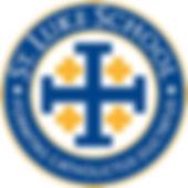 St_Luke_School_Logo - New Blue.jpg