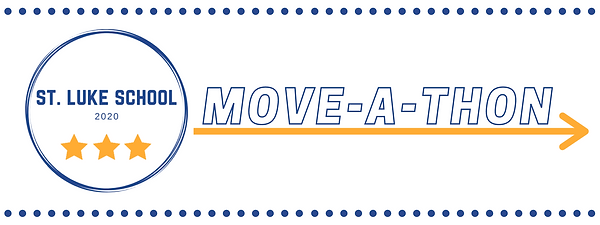 move-a-thon.png